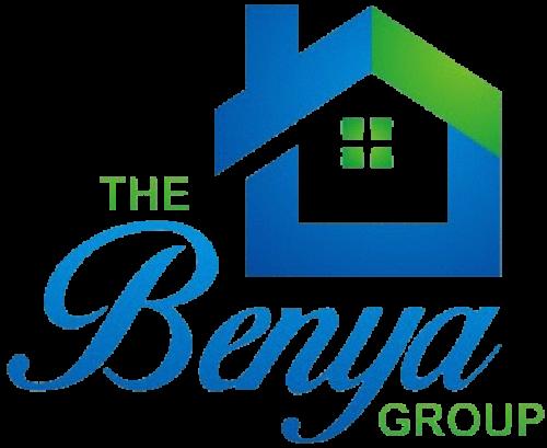 benya-logo