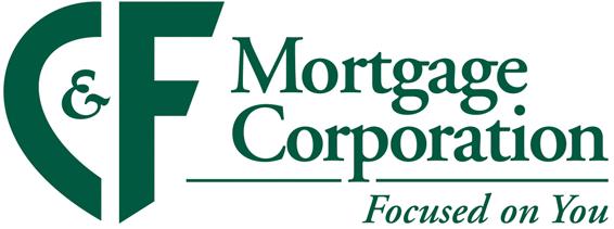logo-cf-mortgage-green