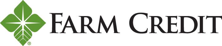 JPG Version of Logo